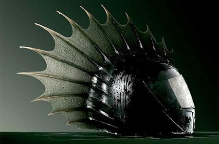 Pith helmet  Wikipedia