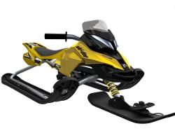 Снегокат Snow Moto Ski Doo