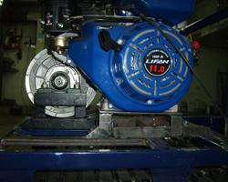 Универсальный двигатель Lifan